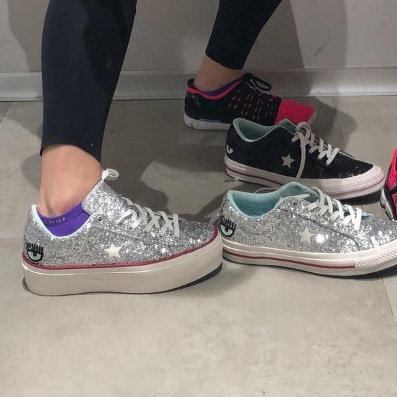 79c9daa2f6ac chiara ferragni converse sneaker